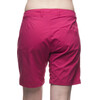 Houdini W's Liquid Rock Shorts China Pink